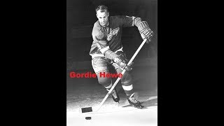 10 Best Hockey Players of All Time