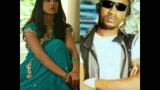 New Music Mahammed Goruan lNNA