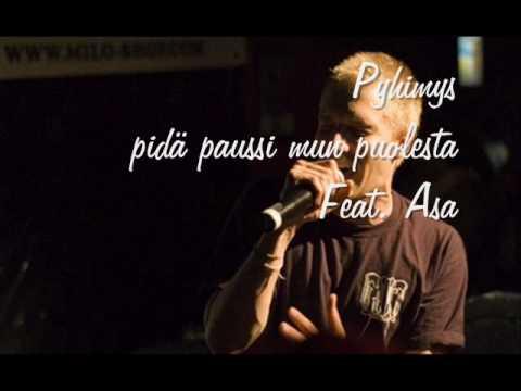 pyhimys-pida-paussi-mun-puolesta-feat-asa-slowbroduction