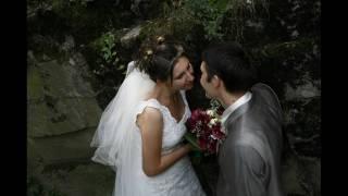 Nunta Catalina si Madalin Raducanu