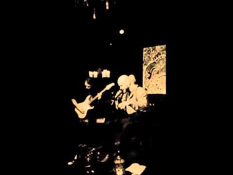 die-apokalyptischen-reiter-erhelle-meine-seele-unplugged-teelicht-raabi