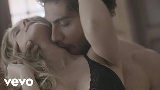Bruninho & Davi - Beija-Flor Me Beija