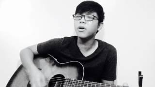 Elohim // Hillsong Worship // Cover by Joshua