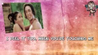 (Karaoke / Instrumental) - Toy-Box - Tarzan & Jane (Lyrics)