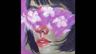 WHO$ - Sea Lavender (ft.LILMONEY,Khundipanda)