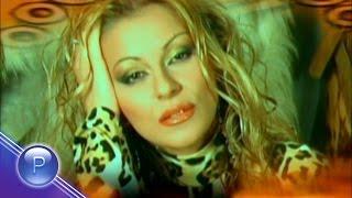 DESI SLAVA - DVE SARTSA / Деси Слава - Две сърца, 2002