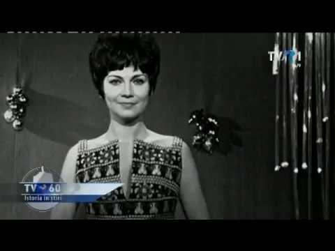 Primul Revelion televizat al românilor și primul Revelion după Revoluţie