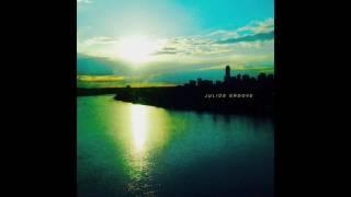 Julios Groove Instrumental (Prod. by Moose Windu)