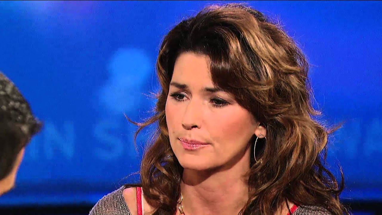Buy Discount Shania Twain Concert Tickets Washington Dc