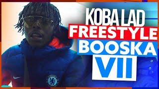 Koba LaD | Freestyle Booska VII