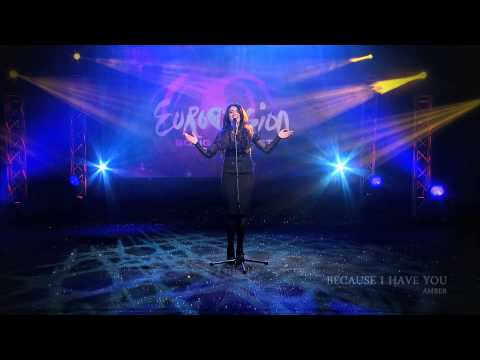 amber-because-i-have-you-malta-eurovision-song-contest-2014-pbs-malta