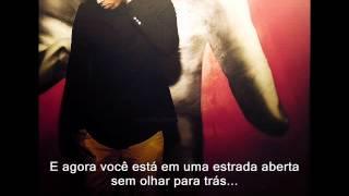 Chris Brown - Open Road ( I love her ) - LEGENDADO
