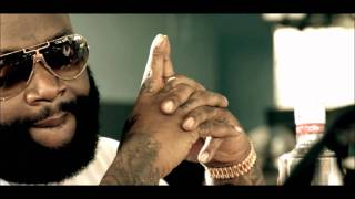 Lil Wayne ft Nicki Minaj, Rick Ross, The Game - Rah!