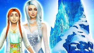 Download Sims 4 Disney Princess Mermaids Challenge