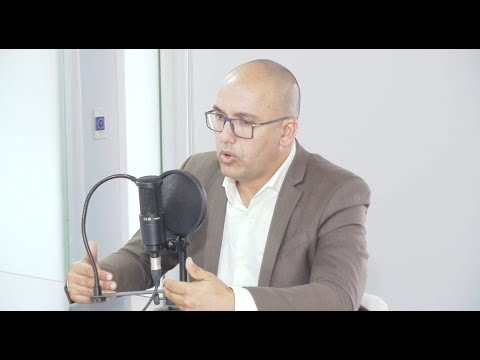 Video : L'entretien de départ, une niche d'informations pour l'entreprise