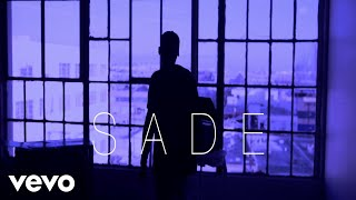 Smooth Blaq, Zoh - Sade (Official Music Video)