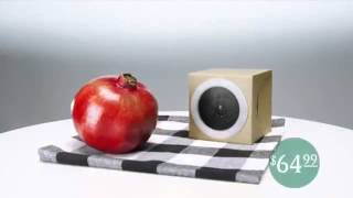 John Oliver Whole foods commercial
