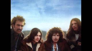 Tryin' - The Eagles (1971)