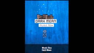 Dark Mean - Dark Banjo