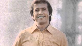 "FC 1975: Paco Bandeira - ""Batalha-Povo"""