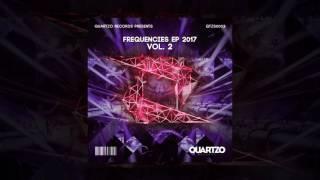 R3CODE & Subliminals - Paradox (Extended Mix) | Big Room