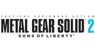 Twilight Sniping (Beta Mix) - Metal Gear Solid 2: Sons of Liberty