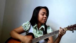 Fernanda Brum cover (caliandra Lacerda) Palacios