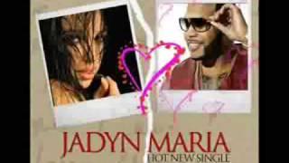 Jadyn Marie Feat FloRida Good Girls Like Bad Guys DJ Triumph Remix