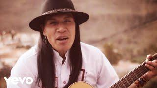 Leo Rojas - Vamos a Bailar