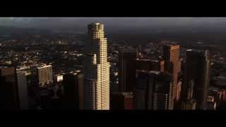 Hardwell feat. Matthew Koma - Dare You (Official Music Video)