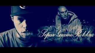 Separ & Boy Wonder - Jebnuty (CaliberBeatz Remix) 2013