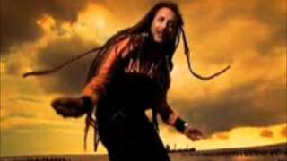 Alborosie - Love Is The Choice