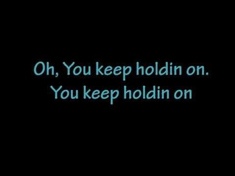 flume-holdin-on-lyrics-teekay2696