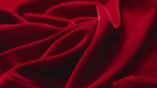 Serge Devant feat. Hadley -  Addicted (Radio Edit)