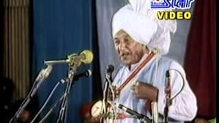 Lok Geet Whiskey Di Botal Lal Chand Yamla Jatt