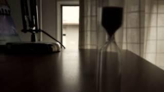 Damso - Graine de sablier