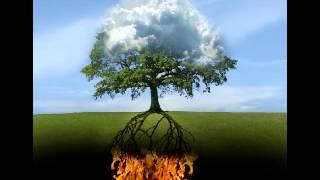 Sugarpill -  Paper Lanterns (Original Song)