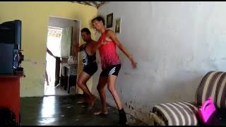 🎼🎵Senta Porra Vai Caralho - Coreografia ( Taciel Silva e Raniel Oliver ) 🎶🎵