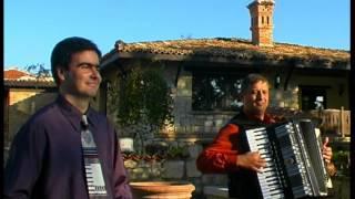 Георги Събев-Концертно хоро