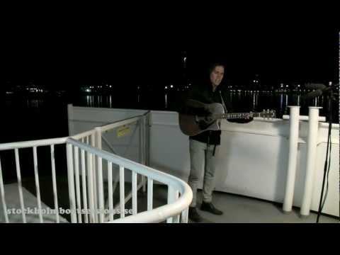 thomas-stenstrom-krossade-drommar-stockholm-boat-sessions-tom-jerry-boman