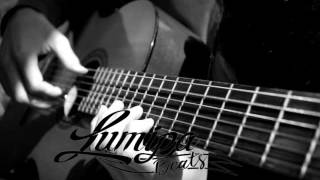 Instrumental de Rap - Solo Con Mi Guitarra - Hip Hop Beat 2016 [Prod. Lumipa Beats]