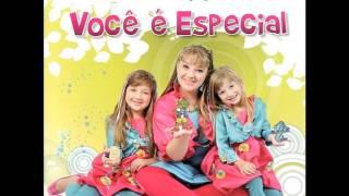 CD Você é Especial - O Caracol