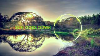 David Guetta ft. Showtek, Magic, Sonny Wilson - Sun goes down