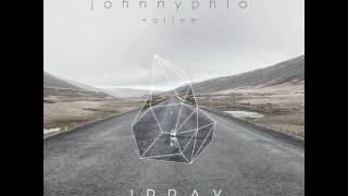 Johnnyphlo - I Pray (Feat. AILEE)