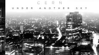 Cern - Helix [Vinyl Exclusive] - 'Under Another Sky' Album