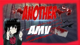 Another AMV