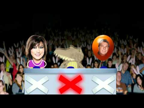 La Yekthar Show: Episode 4 برنامج لا يكثر: الحلقة الرابعة