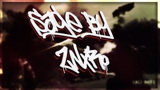 Sage by zNxRo