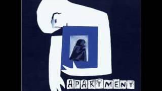 Apartment - Ghost of an Unforgivable Past