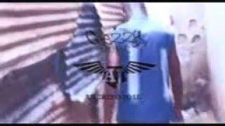 Mákina Magnata   Beleza nas letras Video Oficial Prod. Sam the Kid (Ceezzy Music 2016)